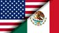 New U.S.–Mexico Tariffs Would Add to Economic Costs